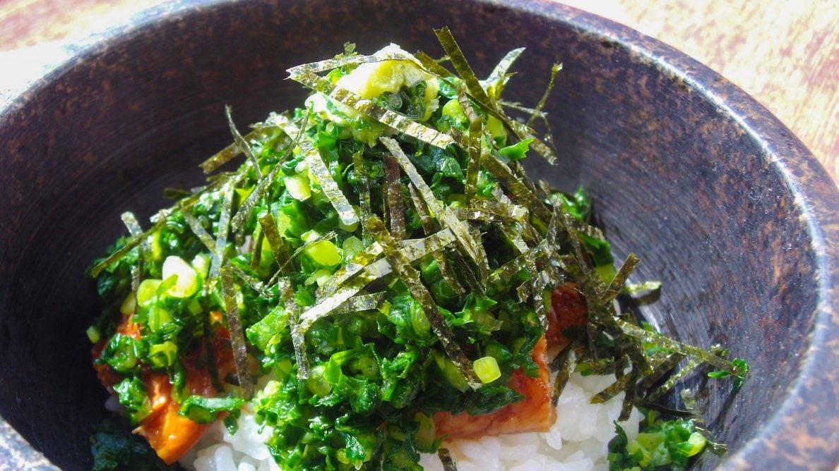 鰻・豚肉・鮎をお米と一緒に!四万十町で個性豊かな丼を堪能!