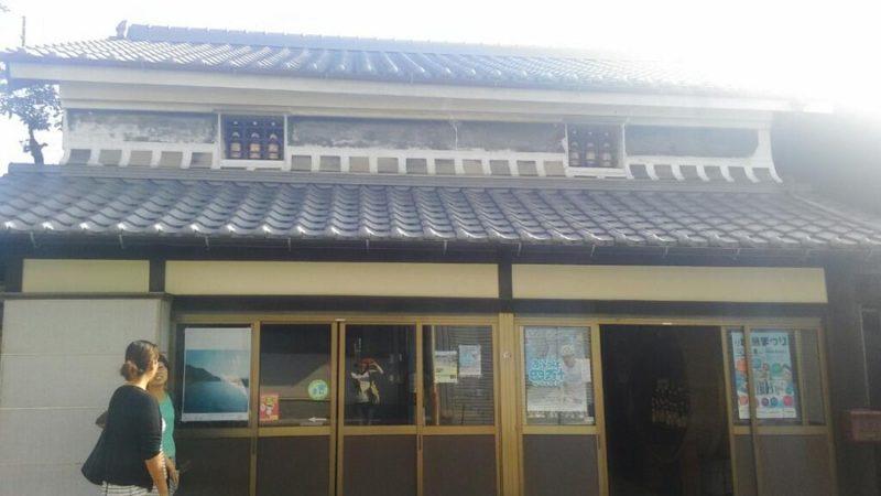 【寄稿】「高知県須崎」歴史の深さと積み上げてきた暮らしの中で「継ぐこと」マルキョー醤油おかみは今日も元気
