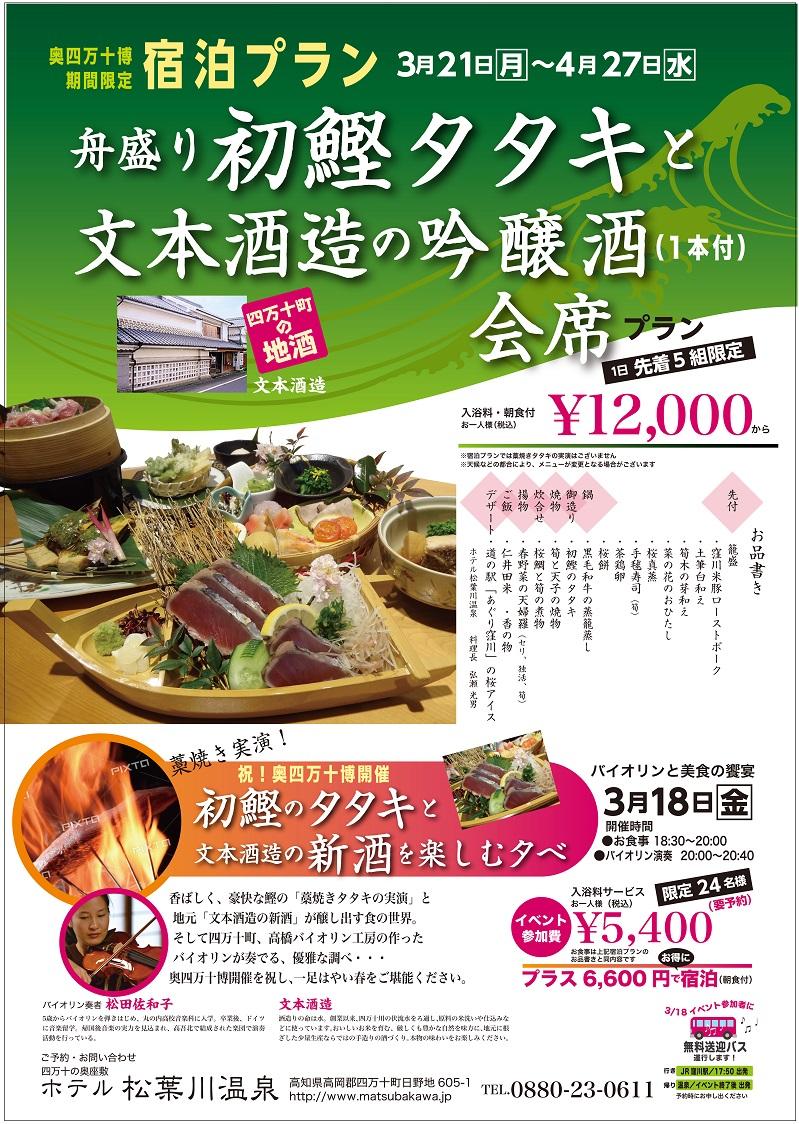 mat初鰹バイオリンポスター0218-3