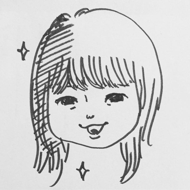 須崎市の人たちを紹介◎友達の輪バトンリレー◎No.19