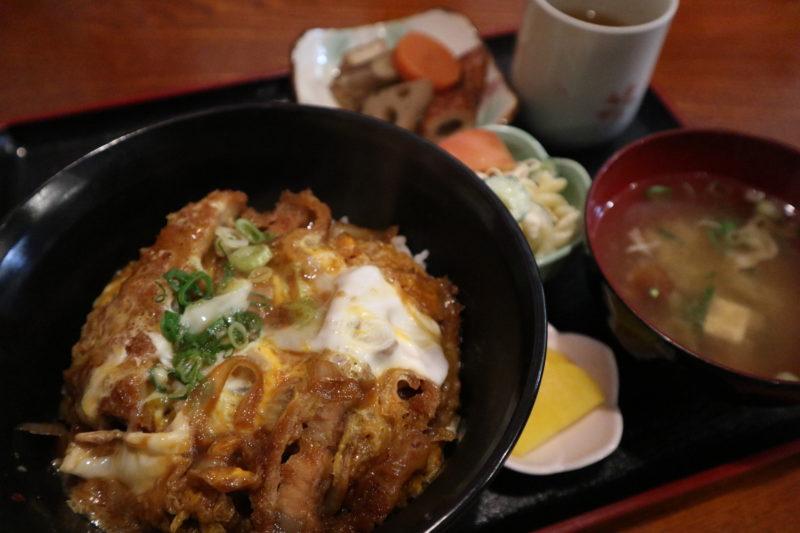中土佐町おすすめランチ3選「にちりん(日輪)」こだわり手作り料理にお腹も心も満たされます。