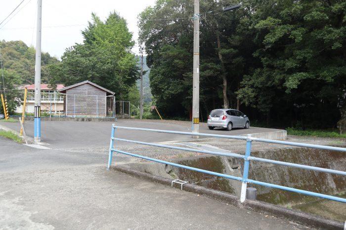 高知県 中土佐町 ゲストハウス おやまどり