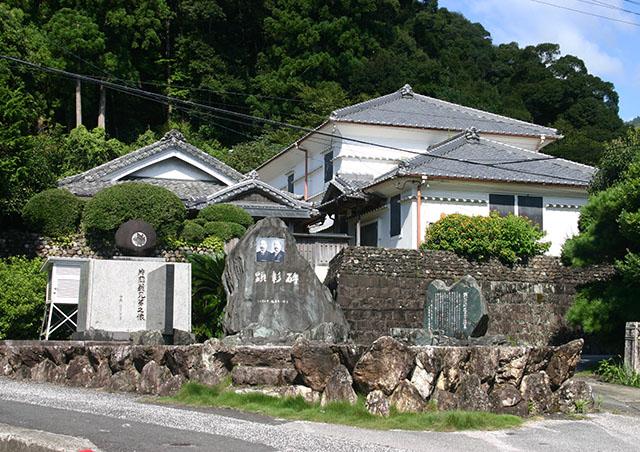 まったりと歴史を学べる!津野町郷土資料館