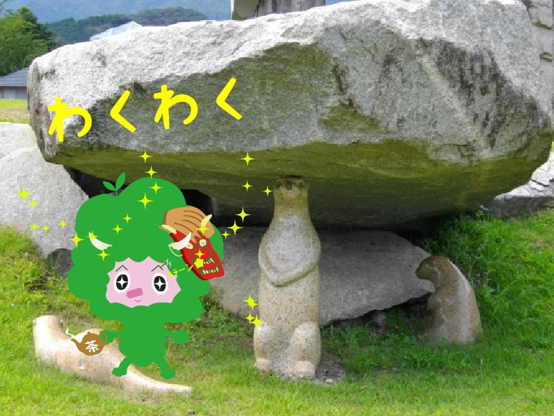 明日(27日)は津野町ふれあい特産市!